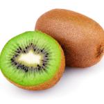.Kiwi Fruit