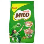Nestle milo Active-Go